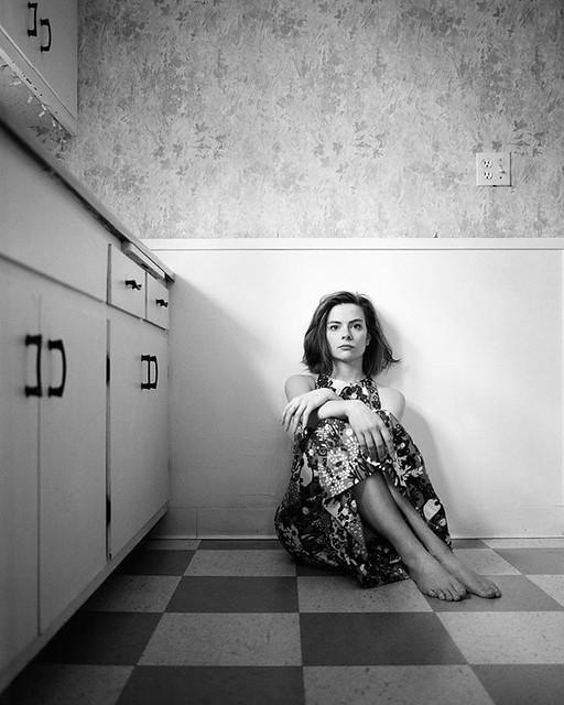 Justine Bowe. March, 2018. @photocomfort #mamiyarz67 #ilfordhp5 #thefindlab — view on Instagram https://ift.tt/2vcZ7NE