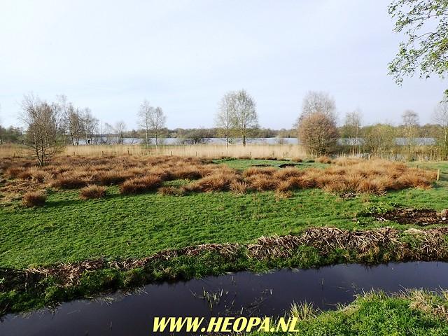 2018-04-17  Groningen -   Rolde 42 Km  (15)