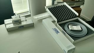 IMG-20181206-WA0036 | by rotarybelg