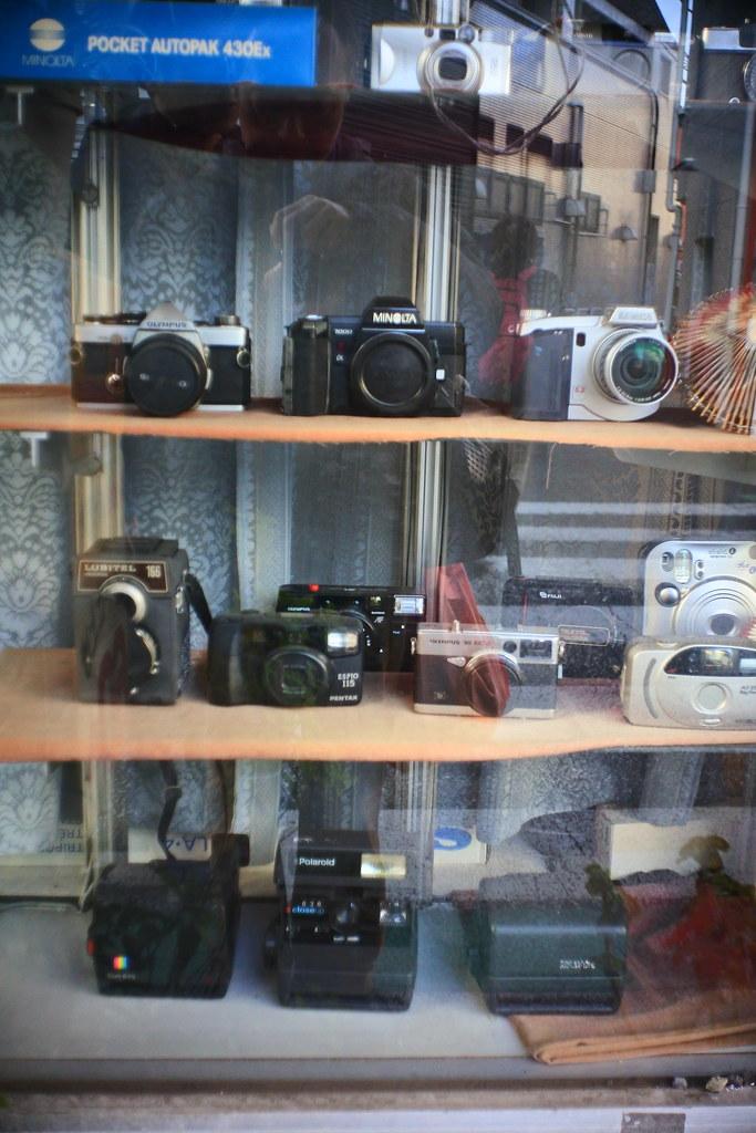 Nikon 1 j5 okc2-15-2
