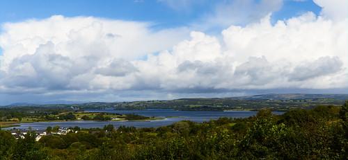 sligo landscape cielo ireland irish paesaggio clouds canon eos6d 24105mm