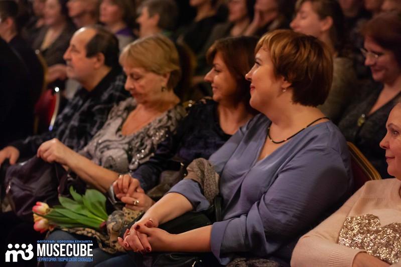 teatr_shalom_dom_gur-106