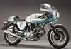 Ducati 750 SS 1976 - 3