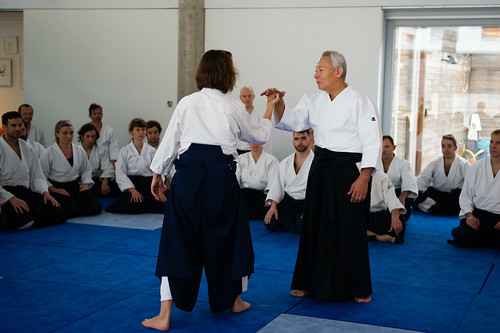 _DSC5050.jpg | by aikido forum kishintai
