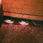 Neon, Soho