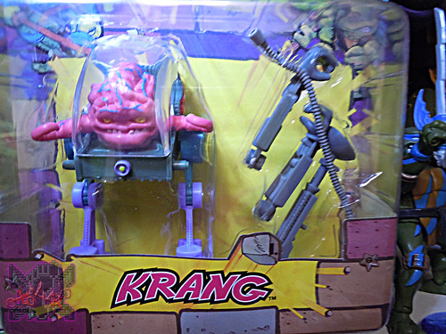 TMNT_ClassicCollection-KRANG-2014-card2 | by tOkKa