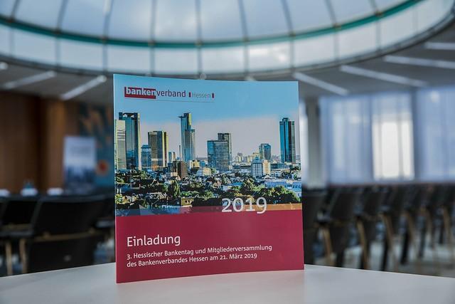 2019-03-21 3. Hessischer Bankentag