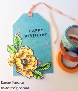 Happy Birthday!! | by Kanan0815