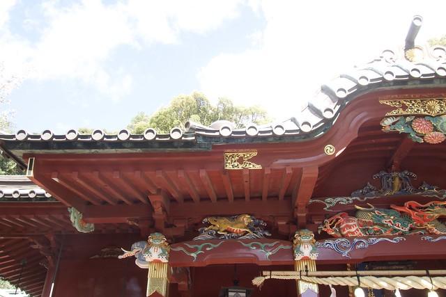 izusan_022