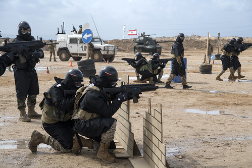 20190227 UNIFIL- LAF_ItalBatt 06 | by UNIFIL - United Nations Interim Force in Lebanon