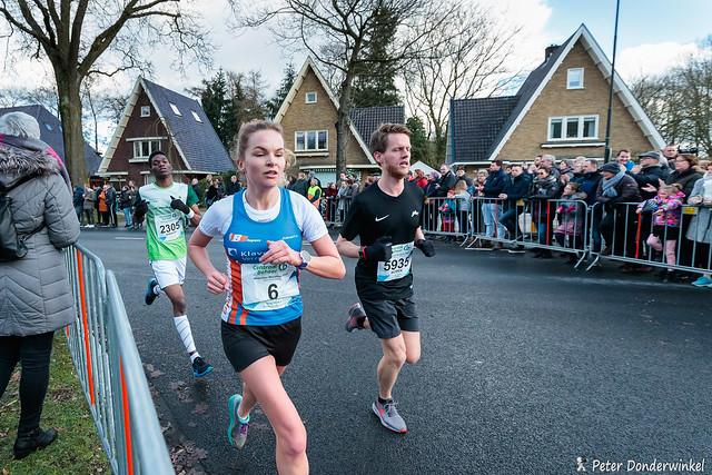 2019-02-03 Midwinter Marathon 2019 (268a)