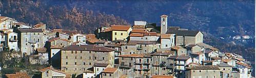 foto marcetelli   by anci.lazio