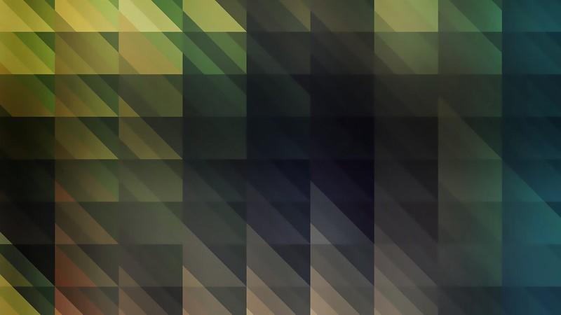Обои фон, темный, пятна, абстракция картинки на рабочий стол, фото скачать бесплатно