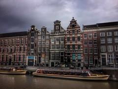 Amsterdam ???