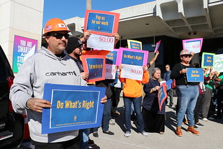 IMG_4453 | by San Diego and Imperial Counties Labor Council