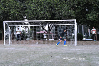 Inter House Football Competition 2018-19 11 (30) | by Atmiya Vidya Mandir