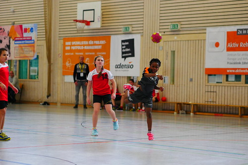 E1 HSG-SG Foto Thorolf Clemens (3)