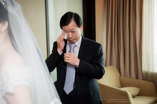 peach-20181230-wedding-424 | by 桃子先生