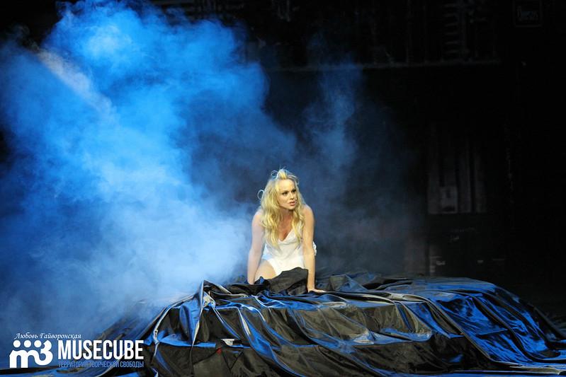 opera_tango_maria_de_buenos_aires-077