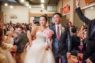 peach-20190202--wedding-852   by 桃子先生
