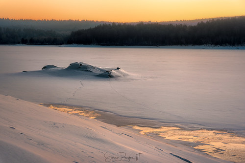 2019 cold colebrook connecticut connecticutphotographer d750 dawn frozen ice lake landscapephotographer march morning naturephotographer newengland nikon sunrise winter digital reservoir