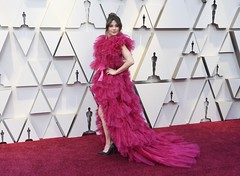Linda Cardellini, aged 43 on 24 February 2019 - 91st Annual Academy Awards @Hollywood, California??3