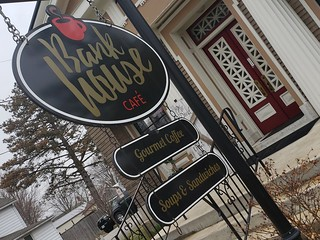 Verona, Ohio. | by TheClaywells.com