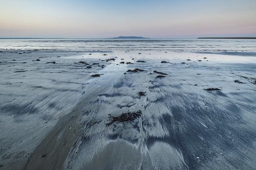 Seapoint, Dublin, Ireland   by darkmavis