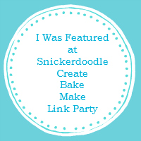 snickerdoodle-link-party-featured-post-button