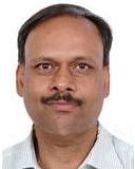 CMD PK-Purwar | by shajilayam