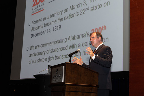 62nd Annual Alabama Transportation Conference 2019 (7 of 36)