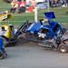 Meeanee Speedway, Hawkes Bay, NZ - 2/3/19