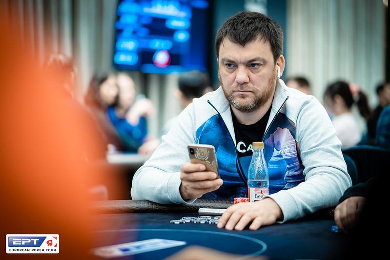 гри онлайн казино tiltplanet ru