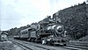 Wharton and Northern Railroad passenger train, undated (ca. 1890-1910) by over 19 MILLION views Thanks