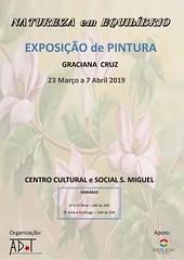 Exposição_Cartaz