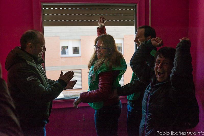 Desahucio Parado Rosa_marca de agua_foto-Pablo Ibáñez