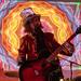 Slambovian Circus of Dreams 3/23/19