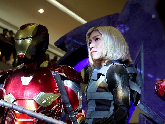 Avengers Endgame (54 of 56)