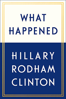 What Happened | by renaissancechambara