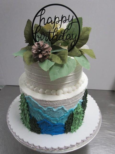 Cake by Sunny Celebrations