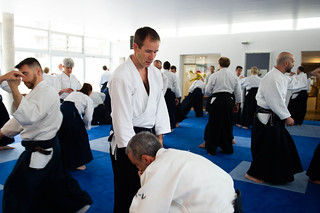 _DSC5097.jpg | by aikido forum kishintai