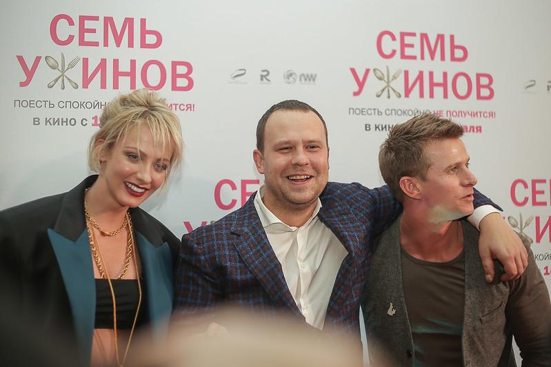 SemUzhinov_100