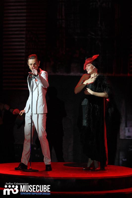 opera_tango_maria_de_buenos_aires-017