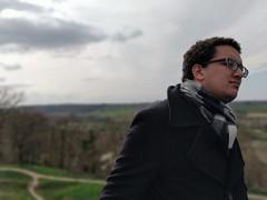 LIT 2019: Maastricht