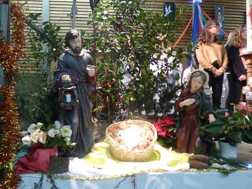 2018 12 24 Veillée de Noël, Baraqueville (176)