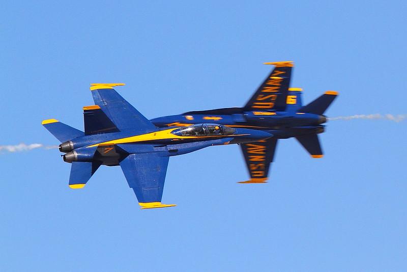 IMG_9724 Blue Angels