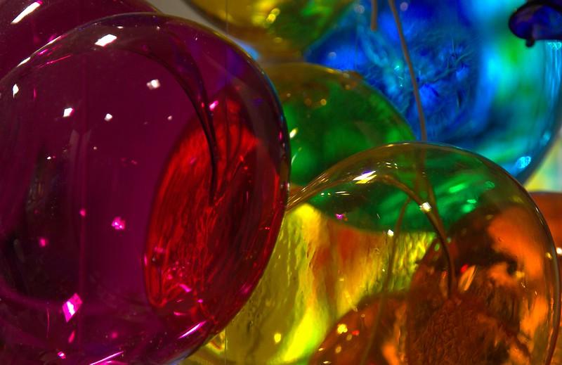 Imitation ou comment attraper les touristes avec de jolies couleurs...