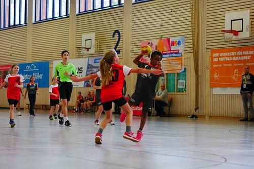 E1 HSG-SG Foto Thorolf Clemens (10)