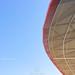 Estadio de futbol de La Peineta - Wanda Metropolitano