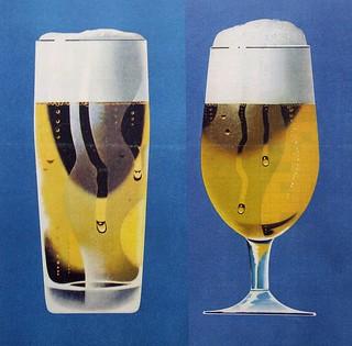 Leupin-2-glasses | by jbrookston